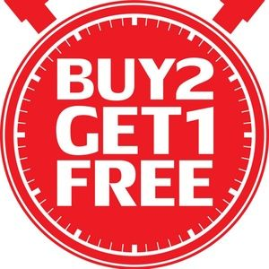 LULAROE SALE! Buy 2 get 1 free clearance bundle